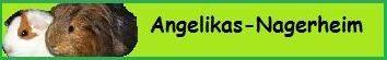 Angelikas Nagerheim